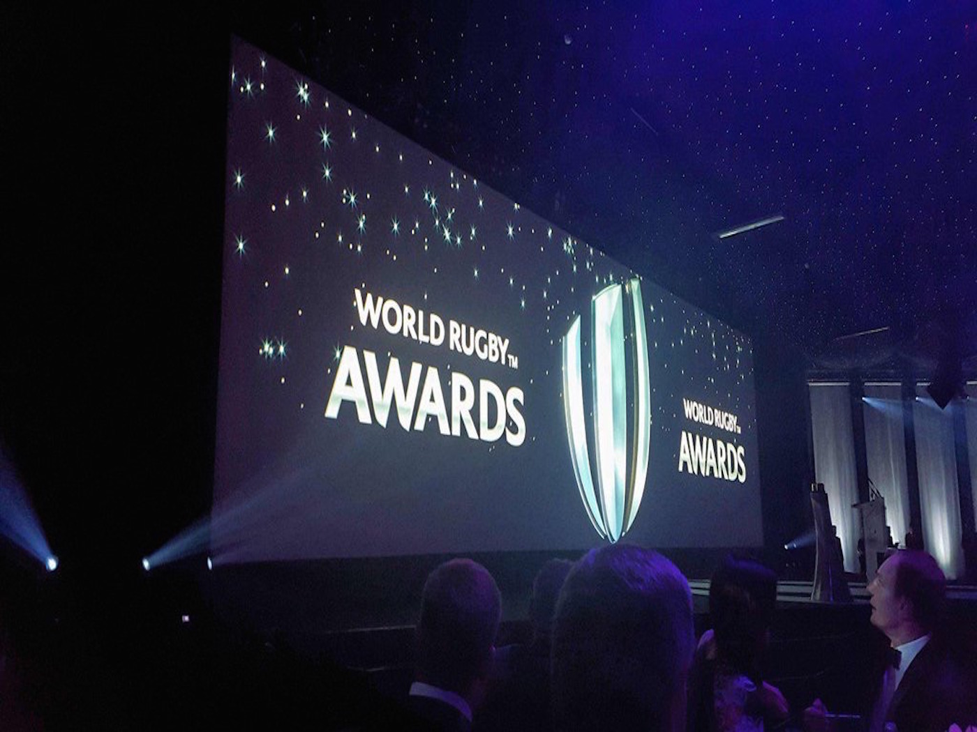 015 world rugby awards set